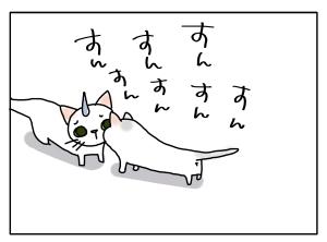 猫と一緒-20110908_04