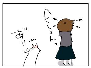 猫と一緒-20130318_01