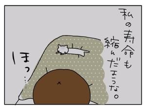 猫と一緒-20100416_14