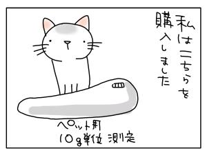 猫と一緒-20110404_09