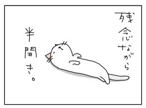 猫と一緒-20100726_07