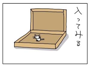 猫と一緒-20121210_02