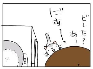 猫と一緒-20110628_06