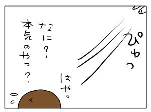 20170212_06
