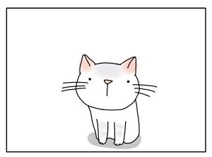 猫と一緒-20100317_01
