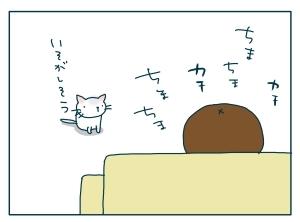 猫と一緒-20091118_03