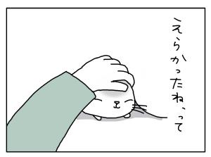 20170428_15
