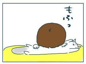 20180606_05