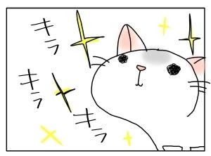 猫と一緒-20111201_01