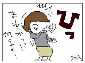 猫と一緒-20111026_04