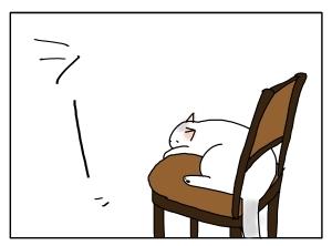 猫と一緒-20110121_02