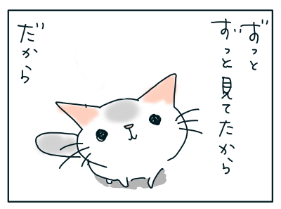 20180831_07
