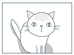 猫と一緒-20090708_05