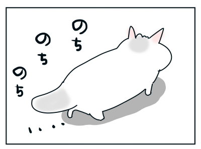 20191022_03