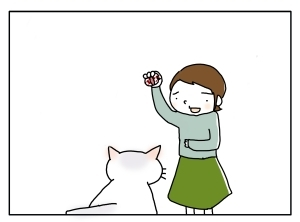 猫と一緒-20100421_20