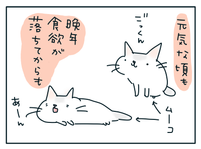 20190209_05