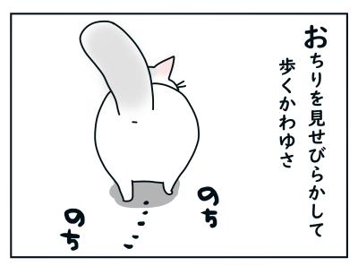 20191125_05