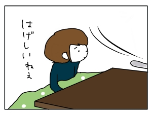 20161123_10