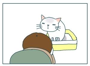 猫と一緒-20091125_06