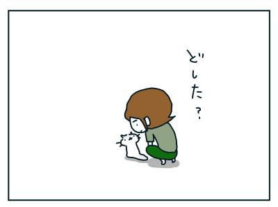 20190723_02