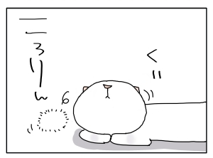 猫と一緒-20100816_07