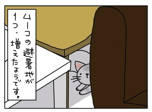 20140621_08