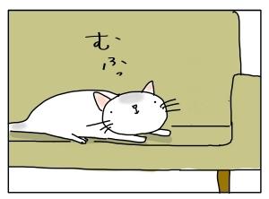 猫と一緒-20110805_08