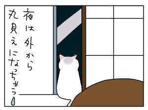 猫と一緒-20131210_06