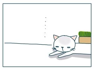 猫と一緒-20090718_02