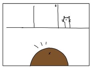 猫と一緒-20110506_03