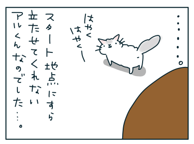 20190618_10
