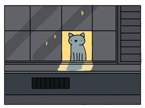 猫と一緒-20131210_09