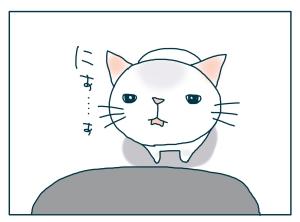 猫と一緒-20090718_07