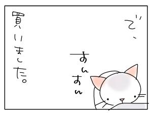 猫と一緒-20101213_05