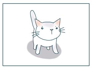猫と一緒-20090831_02