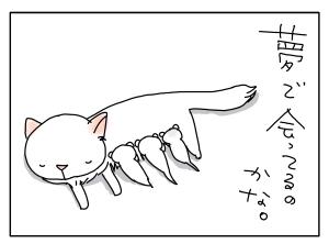 猫と一緒-20100318_12