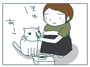 猫と一緒-20090731_06