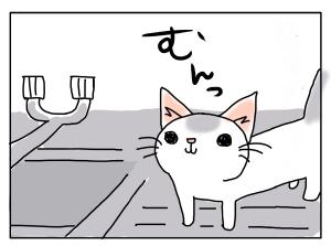 20161120_06