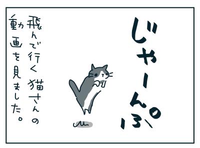 20190618_03