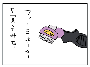 20170214_01