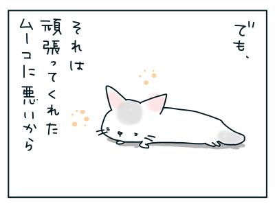 20190324_05