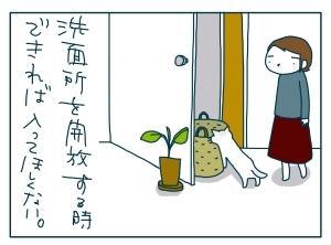 猫と一緒-20091022_02