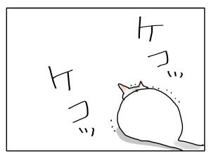 猫と一緒-20110520_07