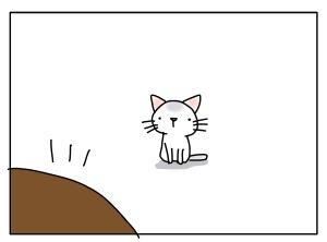 猫と一緒-20110711_01
