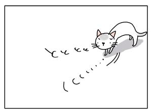 猫と一緒-20120404_06