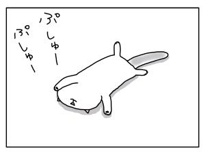 20160929_03