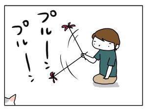 20161021_01