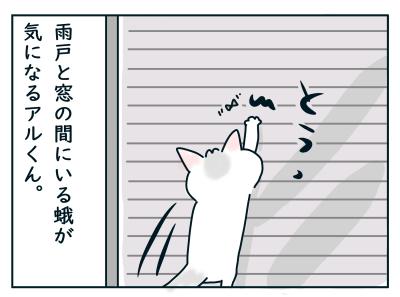 20190731_03