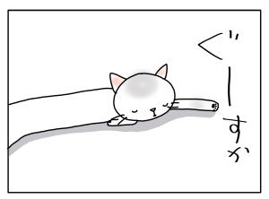 猫と一緒-20110719_06