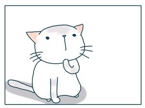 猫と一緒-20090124-11